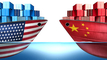 Mlily to increase US market share following anti-dumping duties