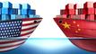 Mlily to increase US market share following anti-dumping duties