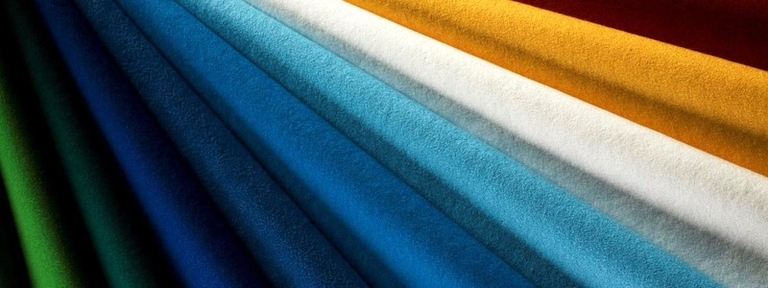 PU leather maker Anli to open Vietnam plant; starts supplying to IKEA