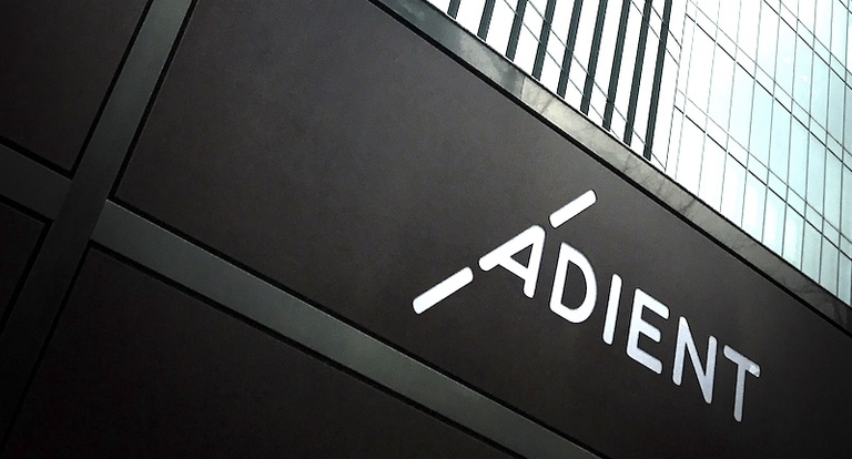 Automotive woes hung heavy on Adient in Q3