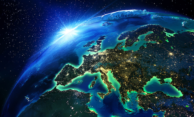 FSK 19: Europe set for PU Growth to 2021