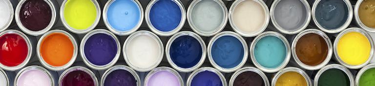 PPG buys polyurea company Versaflex