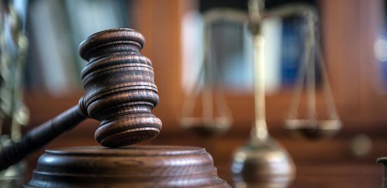 Massachusetts FR ban finally enacted
