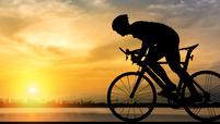 2019_istock_bike_bicycle_saddle_LoHeight.jpg