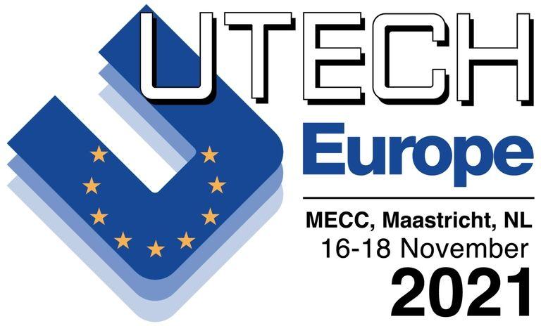 UTECH Europe moves to November 2021