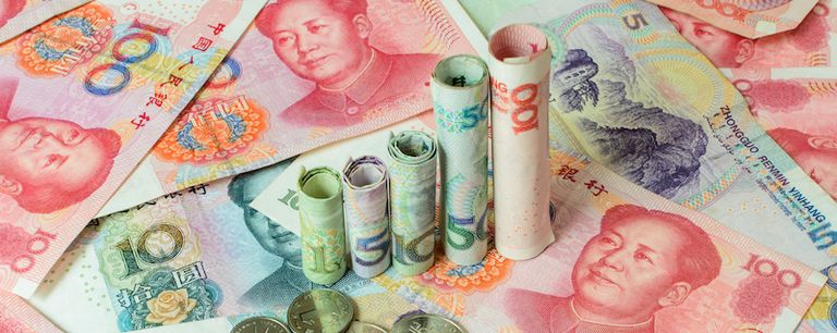 Wanhua doubled revenue in Q1 2021