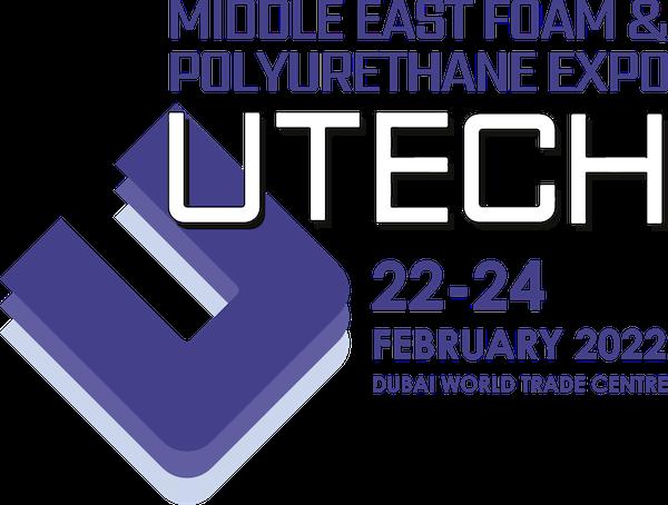 UTECH Middle East Foam & Polyurethane Expo