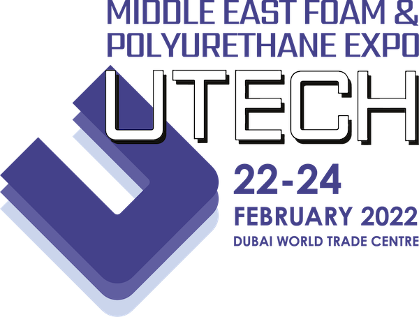 UTECH Middle East 2022