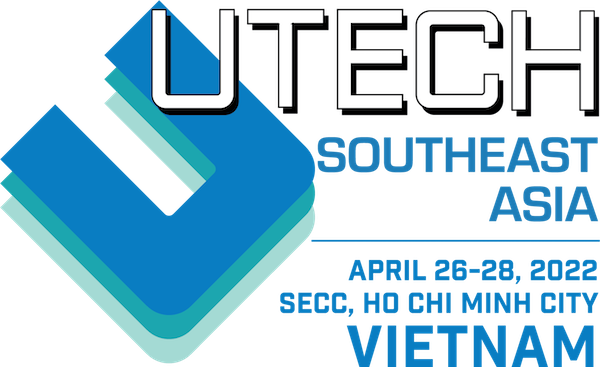 UTECH Southeast Asia 2022