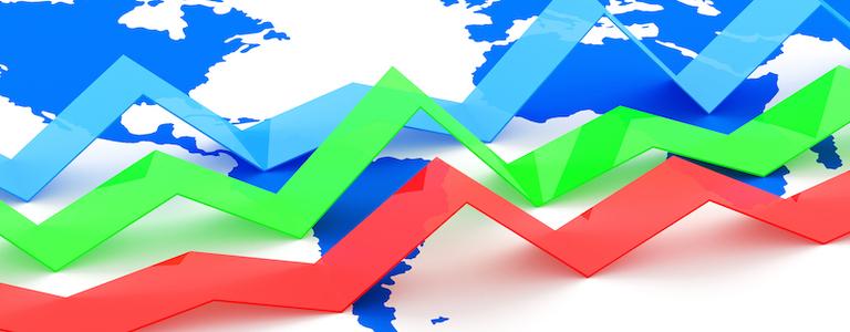 Hongbaoli ups H1 profit on revenue drop
