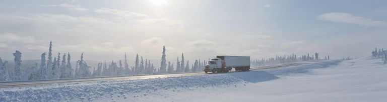 Chinese cold chains grow bigger