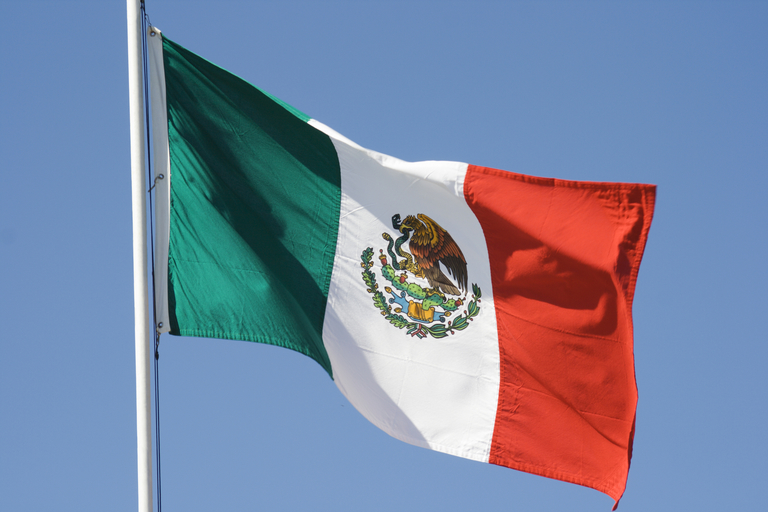Mexico: growth continues despite strong headwinds