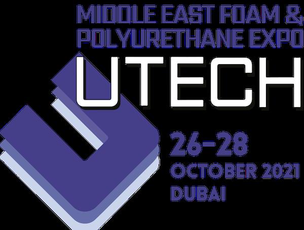 UTECH Middle East Africa Foam & Polyurethane Expo