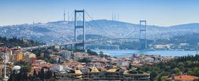 2019_iStock_istanbul_turkey_800