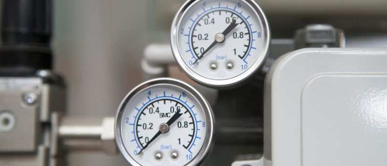 2021, istock, pump, meter, generic,800.jpeg