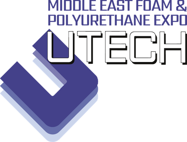 UTECH Middle East / Africa